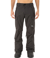 686 - Authentic Infinity Cargo Pant