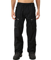 686 - GLCR Quantum Thermograph Pants