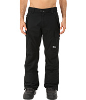 686 - Authentic Infinity Insulated Cargo Pants