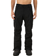686 - Authentic Smarty Cargo Pants