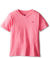 Quiksilver Kids - Daily Tee (Toddler/Little Kids)