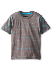 Quiksilver Kids - Runner (Toddler/Little Kids)