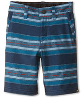 Quiksilver Kids - Stripe Amphibian (Toddler/Little Kids)