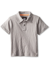 Quiksilver Kids - Moss Side Polo (Toddler)
