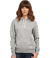 Converse - Core Popover Hoodie