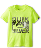 Quiksilver Kids - Frackish (Toddler)