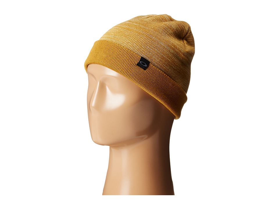 Oakley V Rock Beanie Copper Canyon Beanies