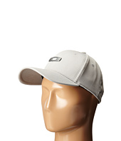 Oakley - Metal Gas Can Cap 2.0