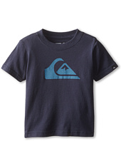 Quiksilver Kids - Everyday Logo Core (Infant)