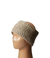 Oakley - Lima Headband