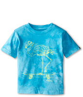Quiksilver Kids - Rad Flamingo (Infant)