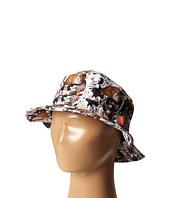 Vans - Vans® X ASPCA® Bucket Hat