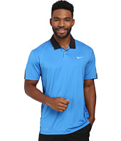 Nike Golf - Tiger Woods Kimono Body Map Polo Shirt