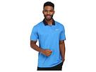 Nike Golf Tiger Woods Kimono Body Map Polo Shirt