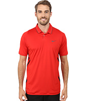 Nike Golf - Tiger Woods Velocity Ultra Polo Shirt