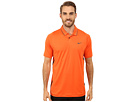 Nike Golf Tiger Woods Velocity Ultra Polo Shirt
