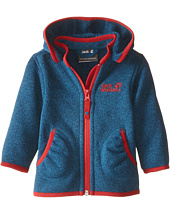 Jack Wolfskin Kids - Moonchild Nanuk Jacket (Infant)