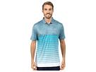 Nike Golf Bold Stripe Polo