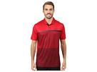Nike Golf Tiger Woods Mobility Print Polo Shirt