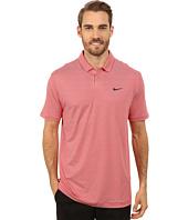 Nike Golf - Control Stripe Polo