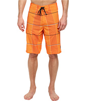 Billabong - R U Serious Boardshort