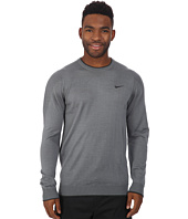 Nike Golf - Tiger Woods Engineered Sweater 2.0