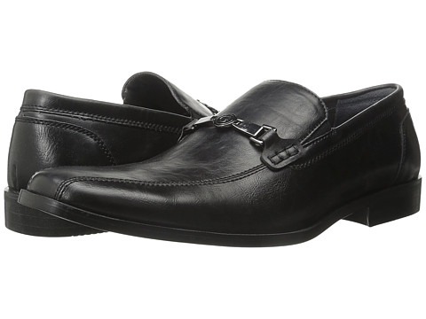 GUESS Vinnay Men's Shoes