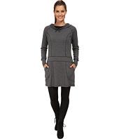ExOfficio - Javana™ Hoodie Dress