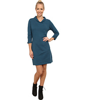 ExOfficio - Fionna™ 3/4 Sleeve Dress