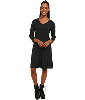 ExOfficio - Wanderlux™ 3/4 Sleeve Dress