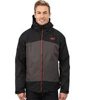 Jack Wolfskin - Frost Wave Jacket