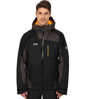 Jack Wolfskin - Snow Mountain Texapore Jacket