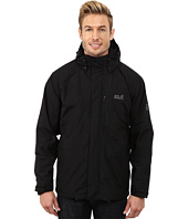 Jack Wolfskin - Brooks Range 3-In-1 Jacket