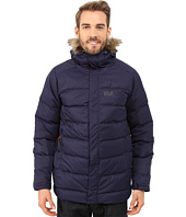 Jack Wolfskin - Terrenceville Insulated Jacket