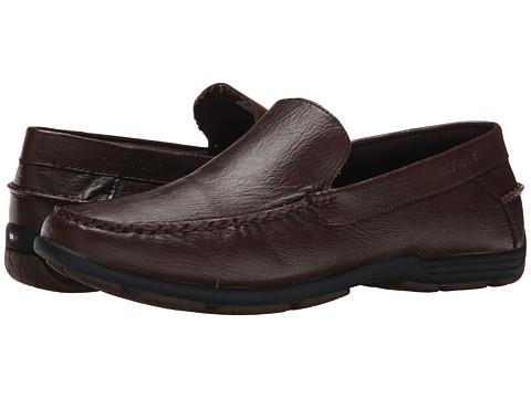 Tommy Hilfiger Kel Shoes