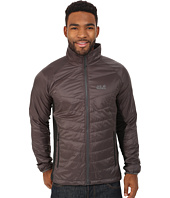 Jack Wolfskin - Thermosphere II Jacket