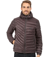Jack Wolfskin - Cumulus Insulated Jacket