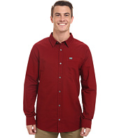 Jack Wolfskin - Eagle OC Long Sleeve Shirt