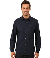 Jack Wolfskin - Eagle OC Long Sleeve Shirt