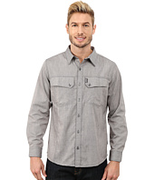 Jack Wolfskin - Gander Long Sleeve Shirt