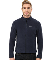 Jack Wolfskin - Moonrise Jacket
