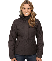 Jack Wolfskin - Cypress Mountain Jacket