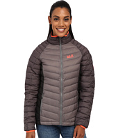 Jack Wolfskin - Zenon Basic Zip-In Jacket