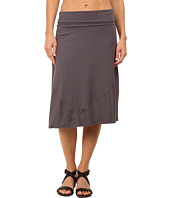 ExOfficio - Wanderlux™ Convertible Skirt
