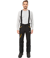 Jack Wolfskin - Revelstoke Texapore II Pants - Normal