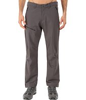 Jack Wolfskin - Activate Pants - Short