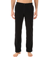 Jack Wolfskin - Snug Pants - Normal