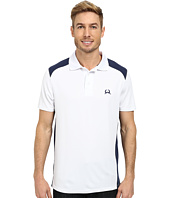 Cinch - Athletic Tech Polo
