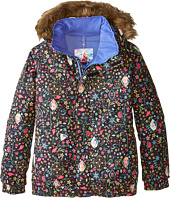 Burton Kids - Twist Bomber Jacket (Little Kids/Big Kids)