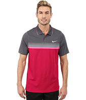 Nike Golf - Momentum Stripe Polo